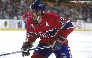 sports-denis-savard-prend-sa-retraite-du-hockey/denis-savard-jpg.jpeg