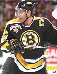 sports-raymond-bourque-prend-sa-retraite-du-hockey/bourque1998-bruins-jpg.jpeg