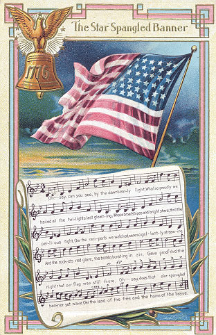 star-spangled-banner-devient-lhymne-national-des-etats-unis/nationalanthem3134.jpg