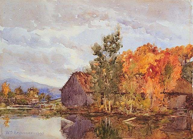 deces-william-brymner/william--brymner-paysage2122.jpg