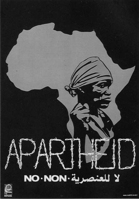 lapartheid-entre-en-application-en-afrique-du-sud/ospaal-anti-apartheid-poster197739-jpg.jpeg