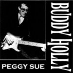 buddy-holly-enregistre-sa-chanson-peggy-sue/buddy-holly-peggy-sue41-jpg.jpeg