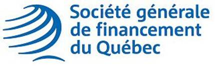 quebec-cree-la-societe-generale-de-financement/image016-jpg.jpeg