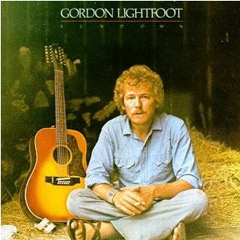 sundown-en-tete-du-palmares/gordon-lightfoot154-jpg.jpeg