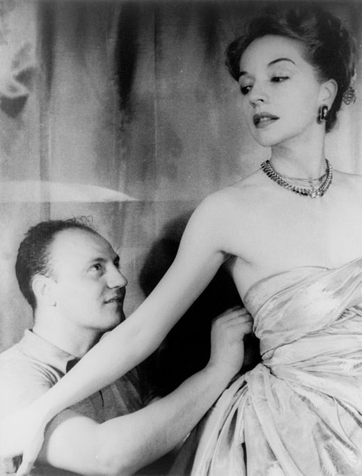 deces-pierre-balmain/pierre-balmain-and-ruth-ford-photographed-by-carl-van-vechten-november-9-1947-jpg.jpeg