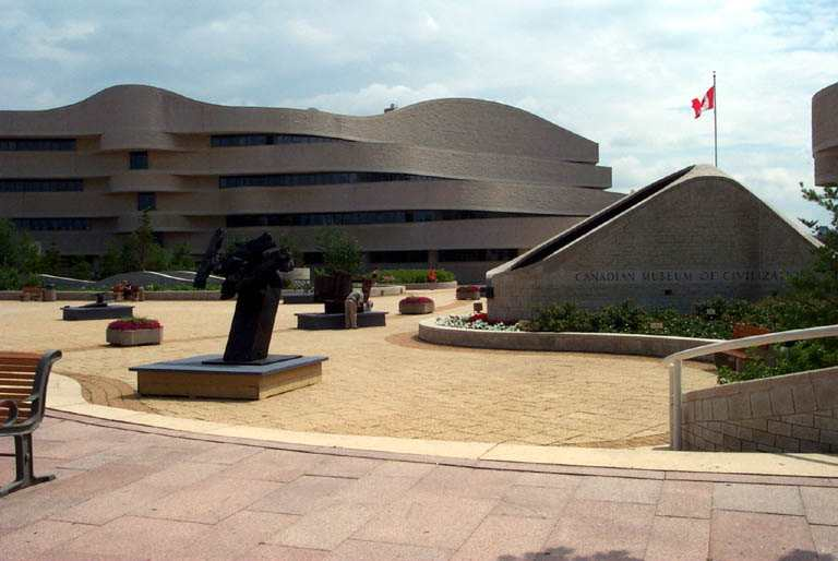 ouverture-du-musee-canadien-des-civilisations-a-hull/musee-can-civil-jpg.jpeg