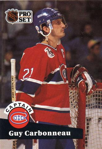 sports-guy-carbonneau-prend-sa-retraite/guy-carbonneau76-jpg.jpeg