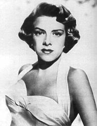 deces-rosemary-clooney/clooney-rosemary79-jpg.jpeg
