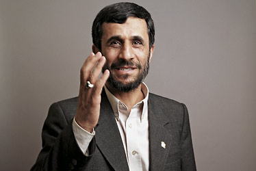 en-iran-lelection-de-mahmoud-ahmadinejad-confirmee-la-tension-remonte/mahmoud-ahmadinejad-jpg.jpeg