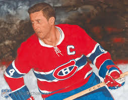 sports-jean-beliveau-atteint-les-1-000-points/clip-image009.jpg