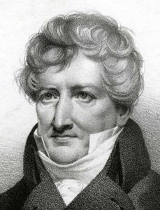 deces-georges-cuvier/image001-png.png
