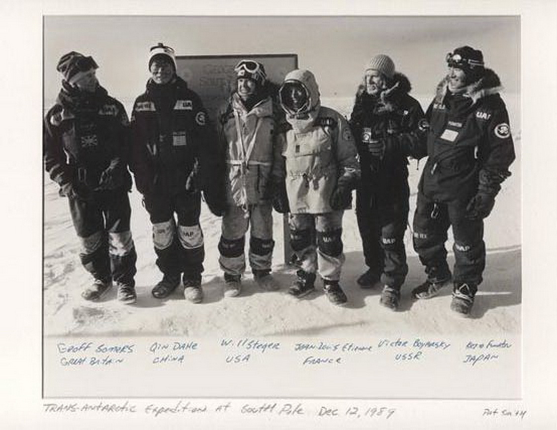 expedition-transantarctica-reussie/expe2.jpg