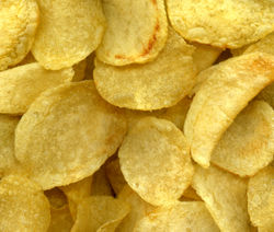 invention-des-chips/kartoffelchips-1-jpg.jpeg