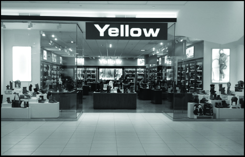 ouverture-du-premier-magasin-yellow-sample-shoe-store/yellow1-jpg.jpeg