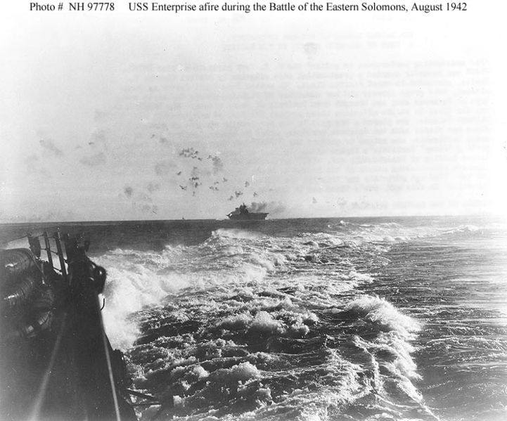 bataille-des-salomon-orientales/enterprise-hit-eastern-solomon-aug42-jpg.jpeg