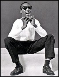 a-13-ans-little-stevie-wonder-obtient-un-no-1/stwonder-jpg.jpeg