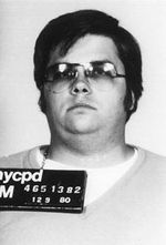 mark-david-chapman-condamne-a-20-ans-de-prison/mark-david-chapman-jpg.jpeg