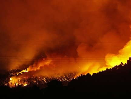 incendies-en-grece/grece-incendie432-jpg.jpeg
