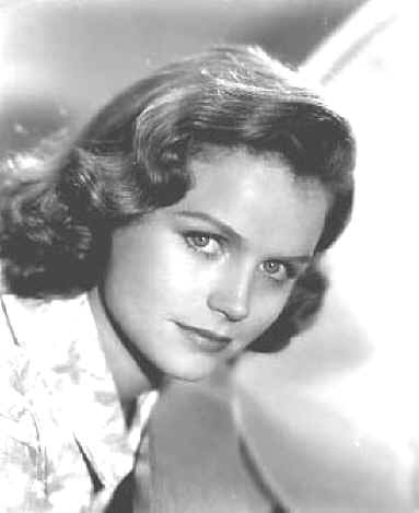 deces-lee-remick/lee-remick136.jpg