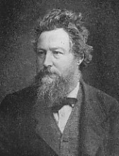 naissance-william-morris/wmmorris-jpg.jpeg