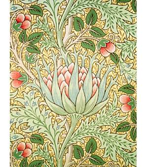 naissance-william-morris/wmmorriswallpaper-jpg.jpeg