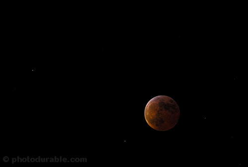 eclipse-lunaire-totale/1.jpg