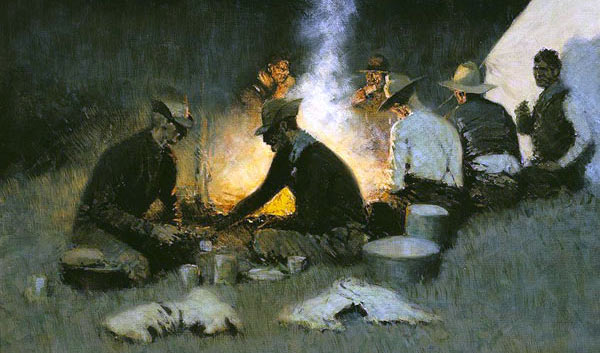 deces-frederic-remington/the-hunters-supper17-jpg.jpeg