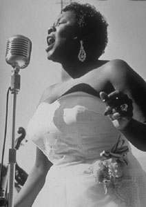 naissance-dinah-washington/dinah-washington14246.jpg