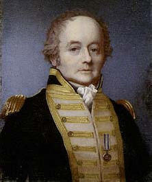 naissance-william-bligh/william-bligh15.jpg