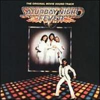 premiere-de-saturday-night-fever/saturdaynightfeveralbum3639.jpg