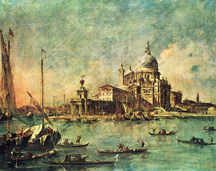 deces-francesco-guardi/francesco-guardi-11313-jpg.jpeg