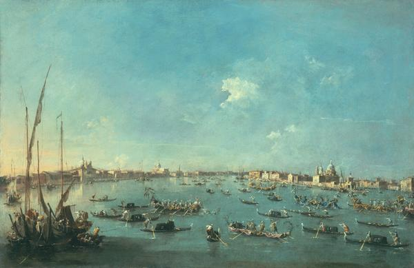 deces-francesco-guardi/francesco-guardi1414-jpg.jpeg