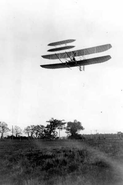 record-de-vol/wright-flyer-iii-jpg.jpeg