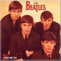 sortie-du-1er-disque-des-beatles-love-me-do/beatles-lovemedo-single294552-jpg.jpeg