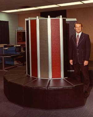 deces-seymour-cray/scray-small1413-jpg.jpeg