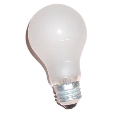 invention-de-lampoule-givree/frosted-bulb-jpg.jpeg