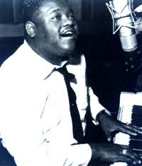 fats-domino-interprete-blueberry-hill-au-ed-sullivan-show/fats-domino33-jpg.jpeg