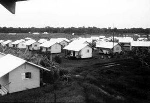 suicide-collectif-au-guyana/jonestown-houses-pt45-jpg.jpeg