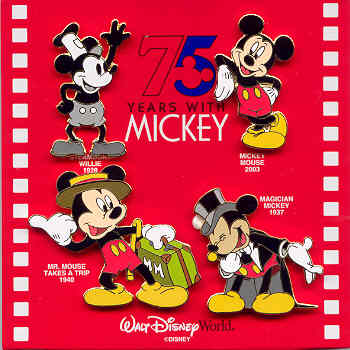 mickey-mouse-a-75-ans/michey-75years351-jpg.jpeg