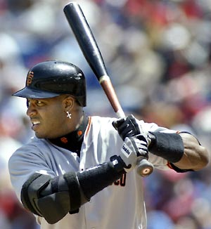 sports-barry-bonds-le-joueur-par-excellence-dans-la-nationale/barry-bonds52-jpg.jpeg