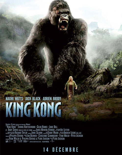 un-king-kong-grandiose/king-konk88894.jpg