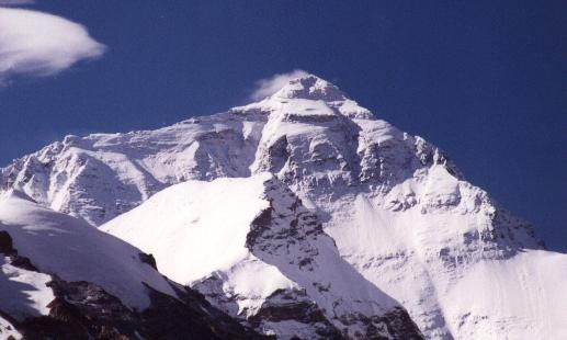 deces-george-everest/everest-jpg.jpeg