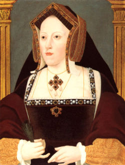 deces-catherine-daragon/catherine-aragon1.jpg