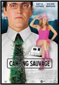 premiere-du-film-camping-sauvage-/camping-sauvage1-jpg.jpeg