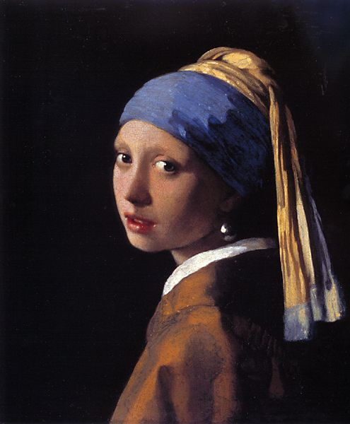 deces-jan-vermeer/vermeer-girl-with-earring66.jpg