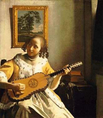 deces-jan-vermeer/vermeer-girl-with-guitar77.jpg