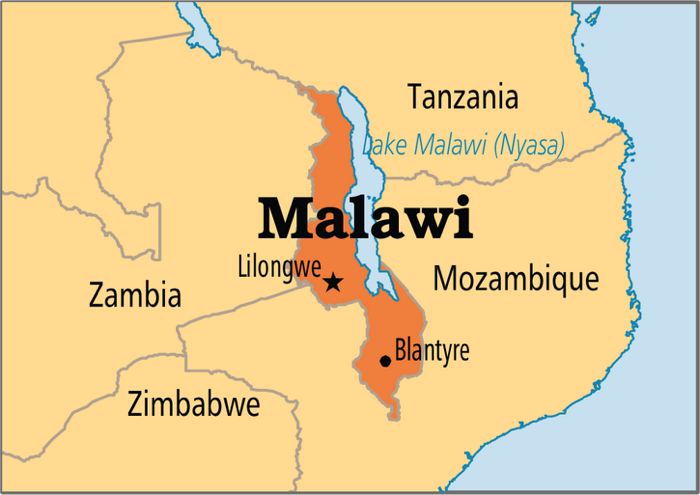 independance-de-malawi/image019-png.png