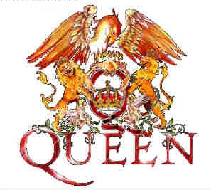 queen-lance-son-premier-45-tours-intitule-keep-yourself-alive/queen-logo60-jpg.jpeg