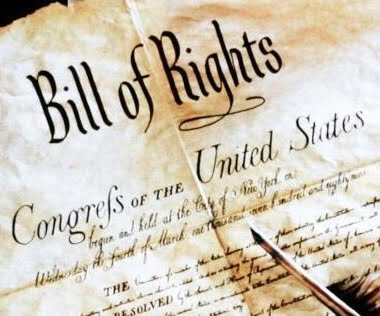 ratification-du-bill-of-rights-/clip-image001.jpg