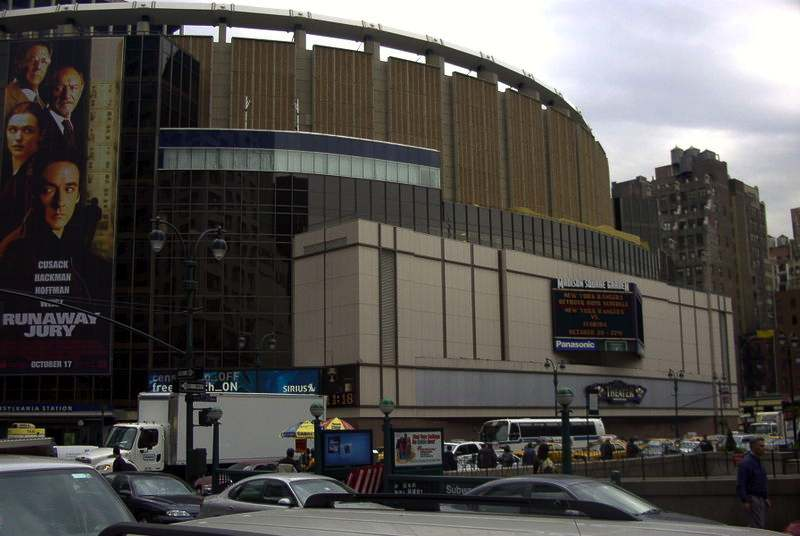 sports-premier-match-de-hockey-au-madison-square-garden/madisonsquaregarden.jpg